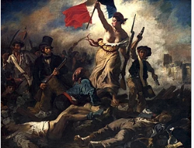 Marianne-EugeneDelacroix-Wikipedia.png